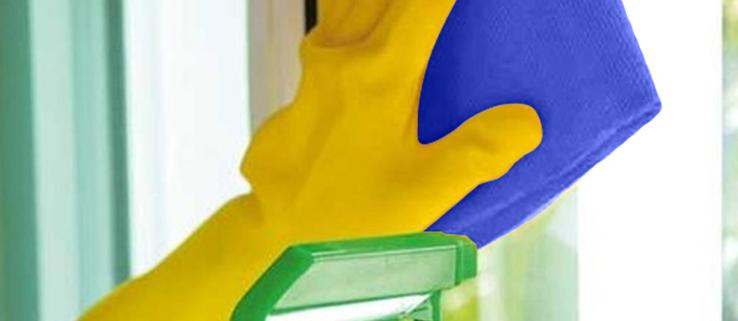 pano-limpeza-toalha-magica
